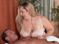 Breast of XLGirls 2013 Year In Review