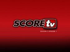 SCOREtv Season TWO Video 1
